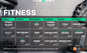 Class Timetable (11)